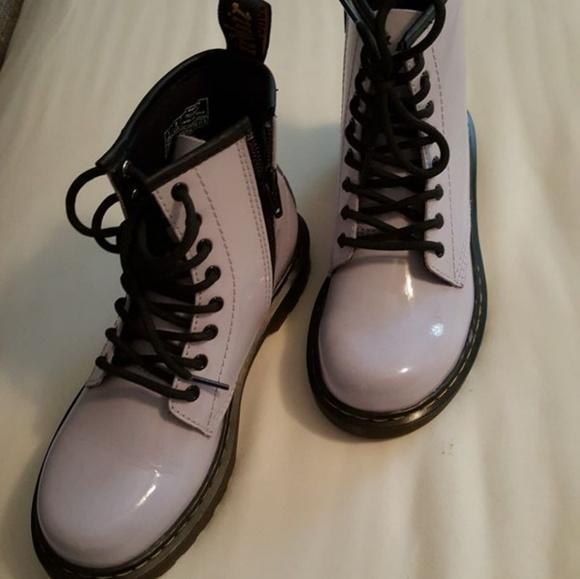Dr. Martens Other - Dr Martens Boots